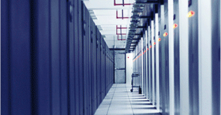 UPS--供电连续和电压质量的利器