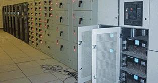 变频器--节能与电能质量的矛盾