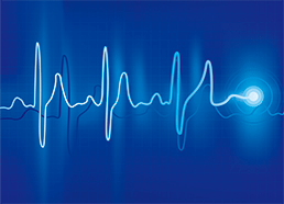 电力谐波对设备的影响