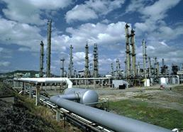 我国首创煤制芳烃新技术成果发布会在京举行